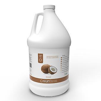 4000ml Coconut - Suntana Spray Tan