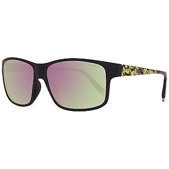 Esprit sunglasses et17893 57527