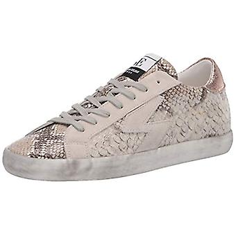 Sam Edelman Women's Areson Sneaker