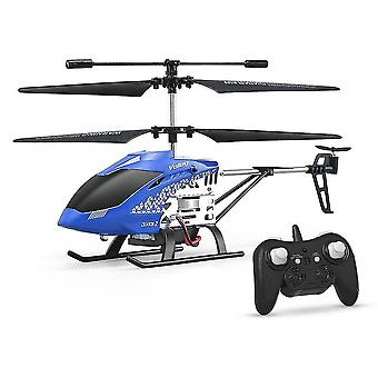 3CH Altitude Hold RC Helicopter with Gyroscope Light  Gifts RC Toys RC Plane|RC Helicopters