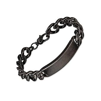 Lotus juveler armband ls2133-2_1