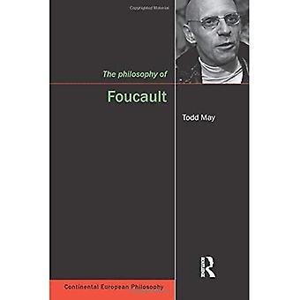 The Philosophy of Foucault