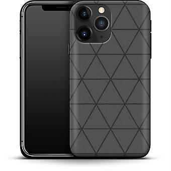 Esche von caseable Designs Smartphone Premium Case Apple iPhone 12 Mini