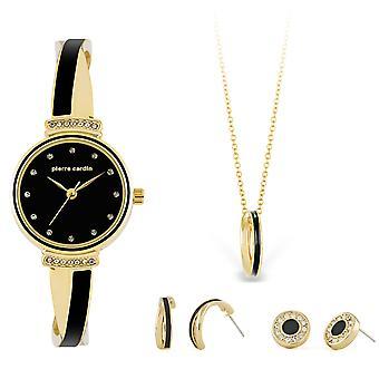 Kulta naisten kellot awo51975