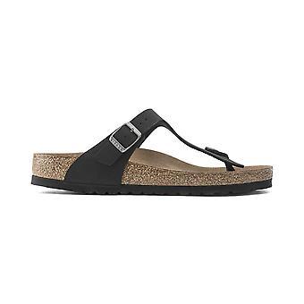 Birkenstock Gizeh Bfbc 1020487 universaalit kesäiset naisten kengät