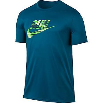Nike Running asciutto Tee
