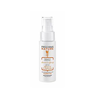 Alfaparf Precious Nature Colour Protection Leave-in
