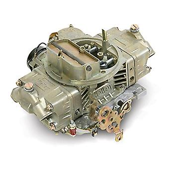 Holley 0-80783C Model 4150 650 CFM 4-Barrel Street Carburetor