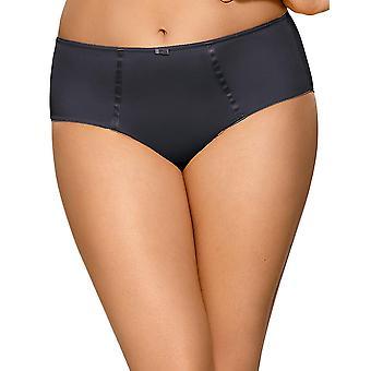 Anna Grey calcinhas calcinha cheia Brief Nipplex ANN-GRF-figo feminino