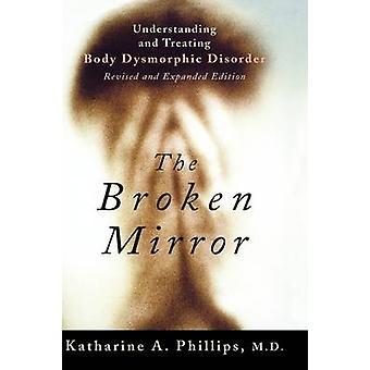 Broken Mirror by Katharine A. Phillips