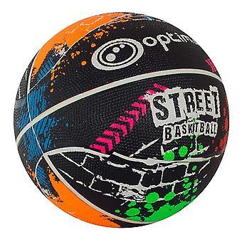 OPTIMAL gaden mini basketball