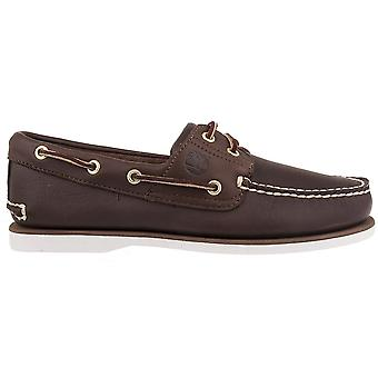 Timberland 74035 universal all year men shoes