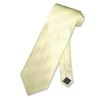 Antonio Ricci SILK NeckTie TextuJacquard Tone on Tone Men's Neck Tie