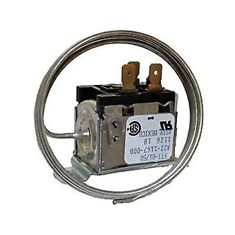 Raypak H000065 Heat Pump Control Defrost Switch