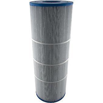 Filbur FC-0620 50 Sq. Ft. Filter Cartridge