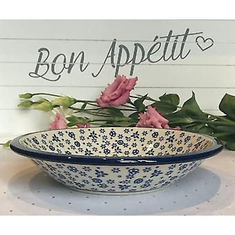 Zuppa piatto, Ø 21,5 cm, tradizione 12 BSN 1663