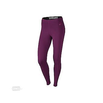 Nike Wmns Nsw Legasee Legging 726085665 universal all year women trousers