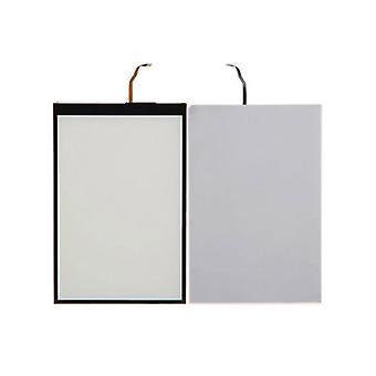 Voor iPhone 4 - iPhone 4S - LCD terug licht