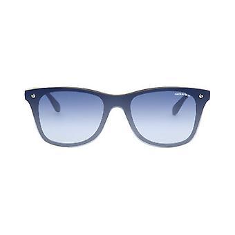 Made In Italy Sun sunglasses Made In Italy - Camogli 0000034632_0