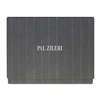 PAL Zileri Pal Zileri 2Pc gave satt Eau De Toilette 3,4 Oz & kroppen simulere 2,5 Oz