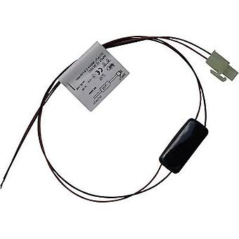Barthelme LED-muunnin 700 mA Max. käyttö jännite: 24 V DC