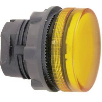 Indicator light planar Red Schneider Electric ZB5AV043 1 pc(s)