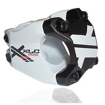 XLC Pro Ride ST F02 A-head stuurpen