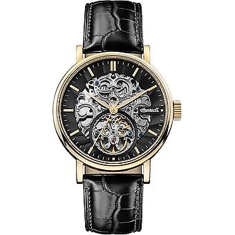 Ingersoll Herrenuhr the Charles automatic I05802