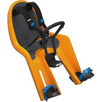 Thule RideAlong Mini Child Bike Seat