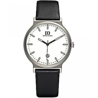 Danish Design Men's Watch IQ12Q993