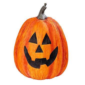 Halloween kurpitsa 23cm