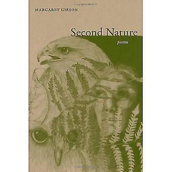 Andre natur: dikt