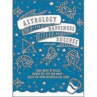 Astrologia onnea ja menestystä: Oinas kalat, luoda elämää haluat--perustuu astrologinen merkki!