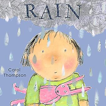 Pluie (quelle que soit la météo)