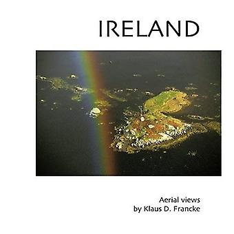 Irland: Flygbilder