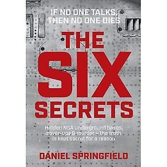 De sex hemligheterna