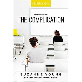 Komplikationen (Program)