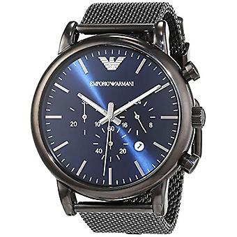 Emporio Armani Men's Watch AR1979