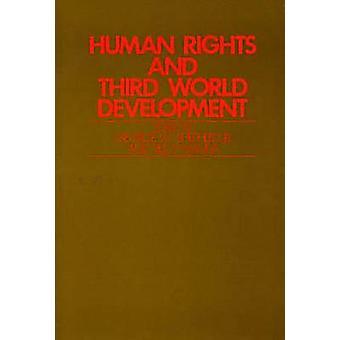 حقوق الإنسان والتنمية في العالم الثالث قبل ناندا & مهنا