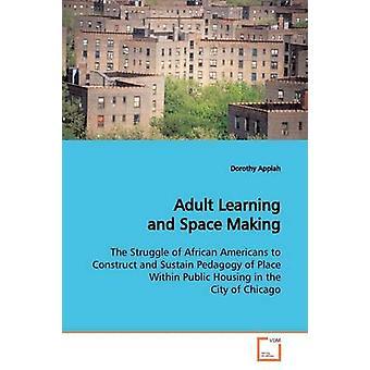 Dove essi vanno trasformando edilizia residenziale pubblica nella città di Chicago di Appiah & Dorothy
