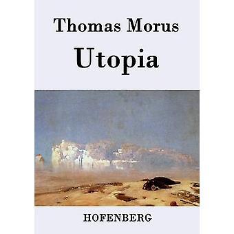 Utopia von Thomas Morus