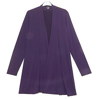 TIA Cover-up 77397 7093 Purple