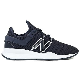 New Balance 247 MS247DEA universal all year men shoes