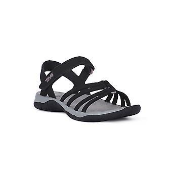 Teva Elzada sandálias Web