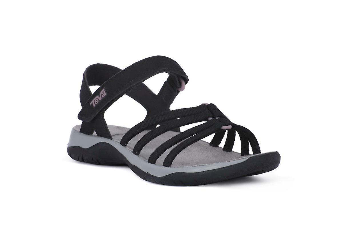 Teva elzada web sandali G51LD