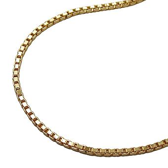 gold-plated necklace Venetians necklace gold plated necklace, Venetian,
