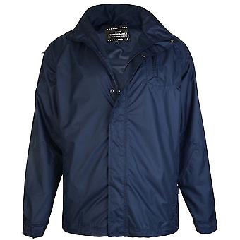 Kam Waterproof Jacket