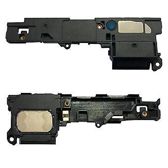 Lautsprecher Speaker Ringer für HTC U12 Plus Antenne Buzzer Loudspeaker Modul Ersatzteil