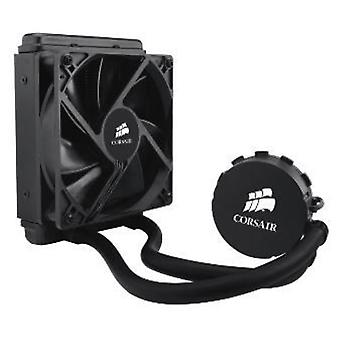 H55 120mm Liquid CPU Cooler Skylake compatibel 1x12CM fan