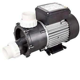 DXD 310B 0.55kW 1.0HP Water Pump for Hot Tub | Spa | Whirlpool Bath